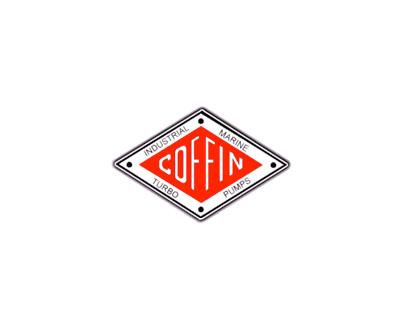 coffin-turbo-pump-logo