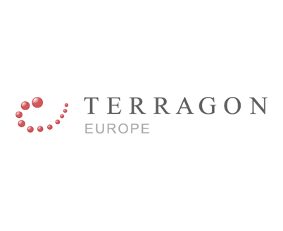 Terragon Europe Logo