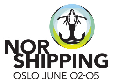 Nor Shipping June 2015