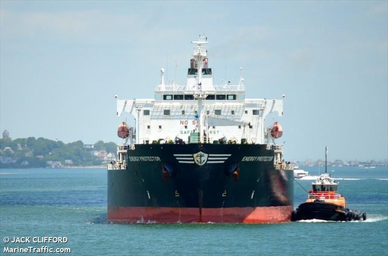 Envirocleanse LLC - Fleet Sale Commitment - Marship Engineering