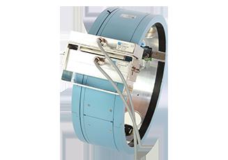 Power Shaft Torque Meter